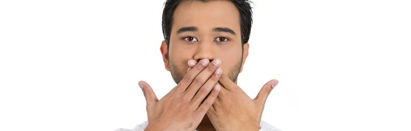 How to Get Rid of Tartar and Plaque
